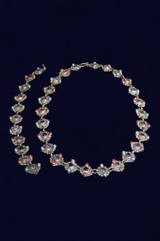 Collier-Set  ESA103